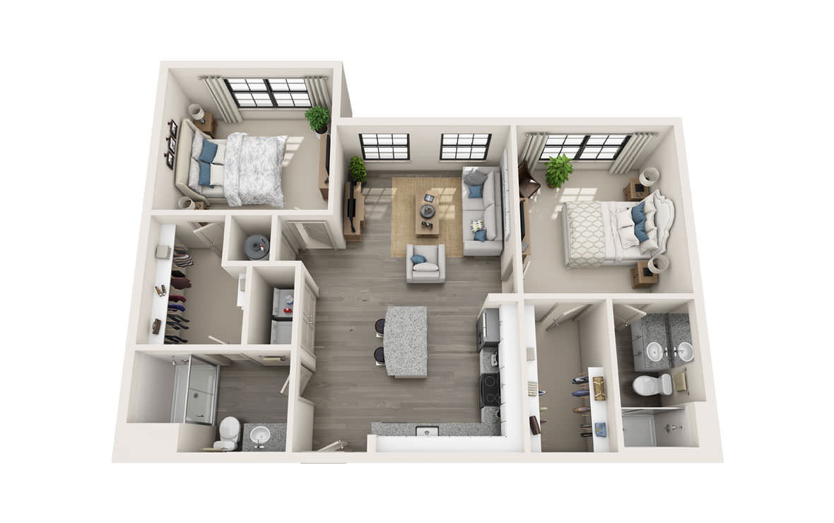 Floor Plans Bedroom Apartment Townhouse on townhouse floor plan layouts, townhouse double floor plans, five-story townhouse floor plans, townhouse floor plan with office, small 2 bedroom apartment plans, quadplex apartment floor plans, 4 bedroom open floor plans, small house plans, 4-plex apartment plans,